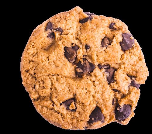 dtr-cookie
