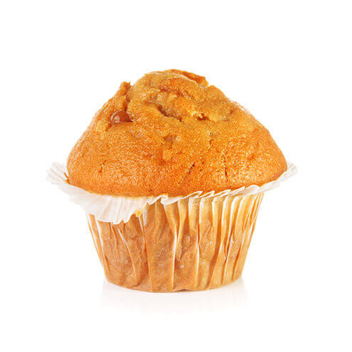 muffin-aspect-ratio-360-360