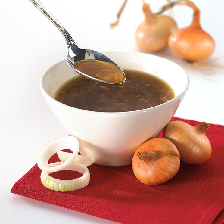 soupe-oignon-aspect-ratio-640-640